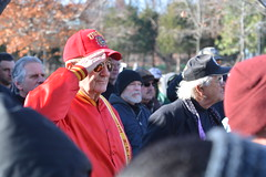 "20191220.Queens Vietnam Veterans Memorial Ribbon Cutting • <a style=""font-size:0.8em;"" href=""http://www.flickr.com/photos/129440993@N08/49249457296/"" target=""_blank"">View on Flickr</a>"