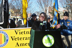 """20191220.Queens Vietnam Veterans Memorial Ribbon Cutting • <a style=""""font-size:0.8em;"""" href=""""http://www.flickr.com/photos/129440993@N08/49249460096/"""" target=""""_blank"""">View on Flickr</a>"""