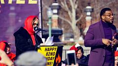 2019.12.20 Fire Drill Fridays with Jane Fonda, Washington, DC USA 354 70036