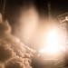 Boeing Orbital Flight Test Launch (NHQ201912200022)