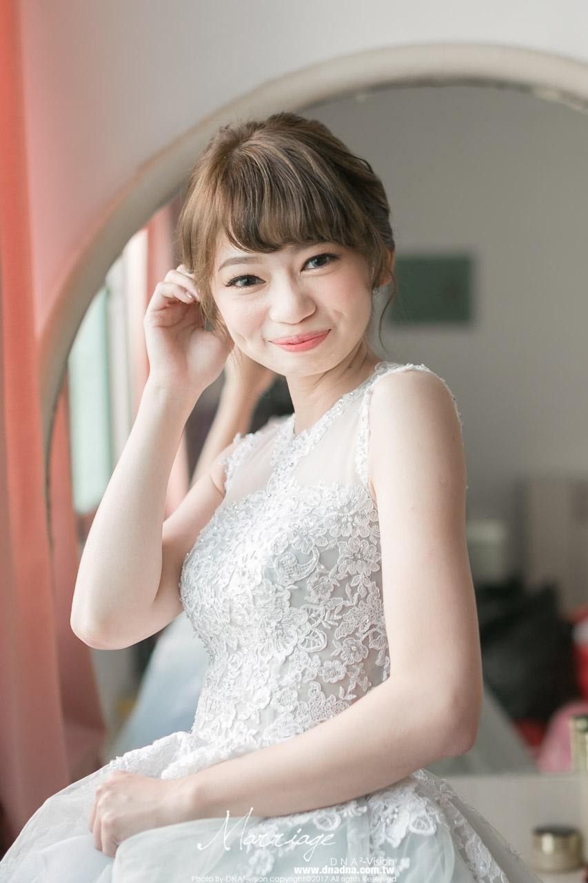《婚攝》Chuan&Tse-合慶喜宴會館-1