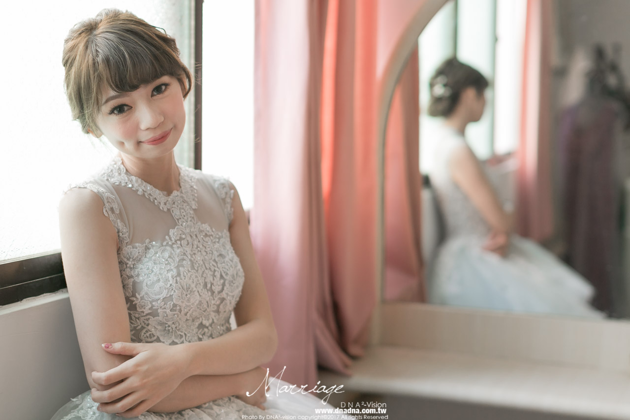 《婚攝》Chuan&Tse-合慶喜宴會館-2