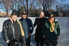 """20191220.Queens Vietnam Veterans Memorial Ribbon Cutting • <a style=""""font-size:0.8em;"""" href=""""http://www.flickr.com/photos/129440993@N08/49249666847/"""" target=""""_blank"""">View on Flickr</a>"""