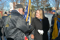 """20191220.Queens Vietnam Veterans Memorial Ribbon Cutting • <a style=""""font-size:0.8em;"""" href=""""http://www.flickr.com/photos/129440993@N08/49249667257/"""" target=""""_blank"""">View on Flickr</a>"""