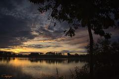 Hablar de ti... (cienfuegos84) Tags: sunrise