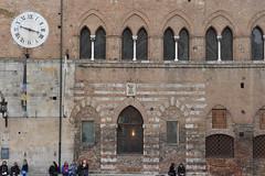Siena, Tuscany_Italy 185 (tango-) Tags: siena italia italien italie tuscany toskana toscana