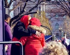 2019.12.20 Fire Drill Fridays with Jane Fonda, Washington, DC USA 354 70031