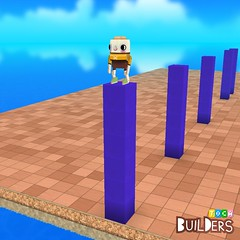 """Dani Plays Toca Builder • <a style=""""font-size:0.8em;"""" href=""""http://www.flickr.com/photos/109120354@N07/49249961773/"""" target=""""_blank"""">View on Flickr</a>"""