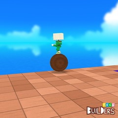 """Dani Plays Toca Builder • <a style=""""font-size:0.8em;"""" href=""""http://www.flickr.com/photos/109120354@N07/49249961863/"""" target=""""_blank"""">View on Flickr</a>"""