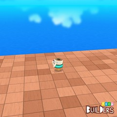 """Dani Plays Toca Builder • <a style=""""font-size:0.8em;"""" href=""""http://www.flickr.com/photos/109120354@N07/49250431571/"""" target=""""_blank"""">View on Flickr</a>"""