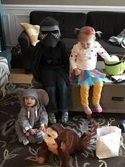 "Kids on Halloween • <a style=""font-size:0.8em;"" href=""http://www.flickr.com/photos/109120354@N07/49250453096/"" target=""_blank"">View on Flickr</a>"