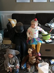 "Kids on Halloween • <a style=""font-size:0.8em;"" href=""http://www.flickr.com/photos/109120354@N07/49250454441/"" target=""_blank"">View on Flickr</a>"