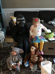 "Kids on Halloween • <a style=""font-size:0.8em;"" href=""http://www.flickr.com/photos/109120354@N07/49250454996/"" target=""_blank"">View on Flickr</a>"