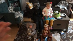 "Kids on Halloween • <a style=""font-size:0.8em;"" href=""http://www.flickr.com/photos/109120354@N07/49250508596/"" target=""_blank"">View on Flickr</a>"