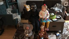 "Kids on Halloween • <a style=""font-size:0.8em;"" href=""http://www.flickr.com/photos/109120354@N07/49250713387/"" target=""_blank"">View on Flickr</a>"