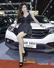 The 7th Imported Car & Used Car Show (krashkraft) Tags: 2015 allrightsreserved beautiful beauty boothbabe gorgeous gridgirl krashkraft pretty the7thimportedcarusedcarshow2015 the7thusedcarimportedcarshow2015 usedcarimportedcarshow usedcarshow พริตตี้ มอเตอร์โชว์ เซ็กซี่ pakkret bangkokmetropolitanregion babe
