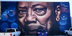 Quincy Jones by Cobre (wiredforlego) Tags: graffiti mural streetart urbanart aerosolart publicart chicago illinois ord cobre bear jcr tubzilla