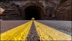 _SG_2019_10_0698_IMG_6833 (_SG_) Tags: ferien reise travel trip roundtrip round usa america amerika us vereinigte staaten vereinigtestaaten west coast united states westcoastoftheunitedstates westcoast westküste zion national park utha springdale canyon navajo sandstone