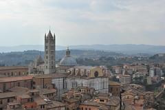 Siena, Tuscany, Italy 112 (tango-) Tags: siena italia italien italie tuscany toskana toscana