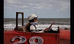 Lady 28 (Whitney Lake) Tags: amtique retro vintage southjersey jerseyshore eastcoast shore beach dragrace hotrod newjersey wildwoods 2019 theraceofgentlemen trog