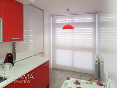 """ENROLLABLES BLANCAS COCINA ROJA • <a style=""""font-size:0.8em;"""" href=""""http://www.flickr.com/photos/67662386@N08/49252093463/"""" target=""""_blank"""">View on Flickr</a>"""