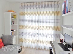 """ONDA PERFECTA DORMITORIO  LINEAS HORIZONTALES • <a style=""""font-size:0.8em;"""" href=""""http://www.flickr.com/photos/67662386@N08/49252207363/"""" target=""""_blank"""">View on Flickr</a>"""