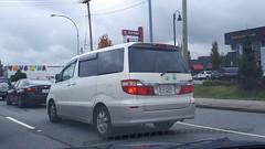 '02-'04 Toyota Alphard G V6 (Foden Alpha) Tags: toyota alphard g v6 fs252a