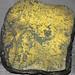 Copper ore (Ertsberg Copper-Gold Skarn Deposit, Late Pliocene, ~3 Ma; Ertsberg Mine, New Guinea) 1
