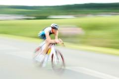 (jc.dazat) Tags: flou blur vélo bicycle compétition triathlon triathlète course photo photographe photographie photography canon jcdazat coureurcycliste