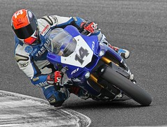 R1 (driver Photographer) Tags: 摩托车,皮革,川崎,雅马哈,杜卡迪,本田,艾普瑞利亚,铃木, オートバイ、革、川崎、ヤマハ、ドゥカティ、ホンダ、アプリリア、スズキ、 aprilia cagiva honda kawasaki husqvarna ktm simson suzuki yamaha ducati daytona buell motoguzzi triumph bmw driver motorcycle leathers dainese motorrad