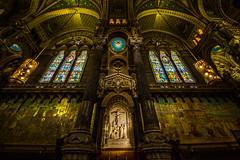Lyon0063 (schulzharri) Tags: europe france frankreich europa kirche church lyon
