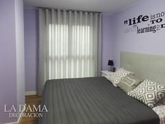 "DORMITORIO MORADO CORTINA ONDA PERFECTA • <a style=""font-size:0.8em;"" href=""http://www.flickr.com/photos/67662386@N08/49252512826/"" target=""_blank"">View on Flickr</a>"