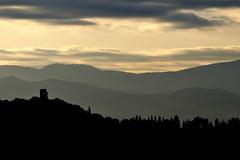 stesso luogo altra alba (luporosso) Tags: natura nature naturaleza naturalmente nikonitalia paesaggio paesaggi landscape landscapes italia italy lazio sabina torrebaccelli alba sunrise
