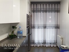 """CORTINA ONDA PERFECTA COCINA GRIS • <a style=""""font-size:0.8em;"""" href=""""http://www.flickr.com/photos/67662386@N08/49252567866/"""" target=""""_blank"""">View on Flickr</a>"""