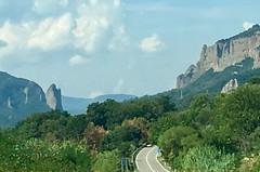 Parco dell'Appennino Lucano