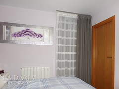 "DOBLE CORTINA FRUNCIDA HABITACIÓN MODERNACORTINA DOBLE DORMITORIO MODERNO ONDA PERFECTACORTINA DOBLE DORMITORIO MODERNO ONDA PERFECTA • <a style=""font-size:0.8em;"" href=""http://www.flickr.com/photos/67662386@N08/49252714852/"" target=""_blank"">View on Flickr</a>"