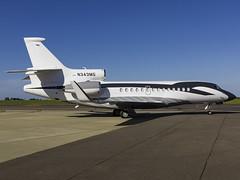 Capital Transport LLC | Dassault Falcon 7X | N343MG (MTV Aviation Photography) Tags: capital transport llc dassault falcon 7x n343mg capitaltransportllc dassaultfalcon7x saxonair norwichairport norwich nwi egsh canon canon7d canon7dmkii