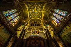 Lyon0062 (schulzharri) Tags: europe france frankreich europa kirche church lyon