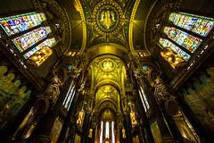 Lyon0058 (schulzharri) Tags: europe france frankreich europa kirche church lyon