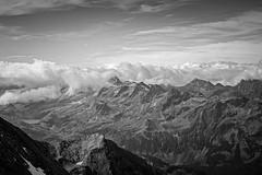mountain view (freiraum7) Tags: sony a7rii a7rm2 i voigtlander voigtländer ultron 35mm f17 vm