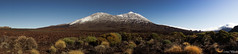 DSC04898 (christophe.perraud.44310) Tags: tenerife canaries snow landscape volcano neige paysage teide volcan