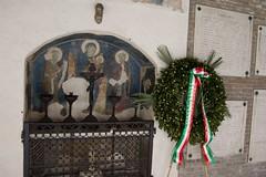 IMGP5817 (hlavaty85) Tags: boloňa bologna basilica santo stefano kostel church bazilika svatý štěpán