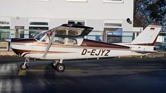 D-EJYZ-1 C175 ESS 201912