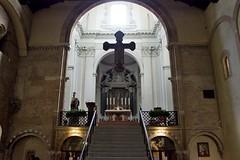 IMGP5801 (hlavaty85) Tags: boloňa bologna basilica santo stefano kostel church bazilika svatý štěpán