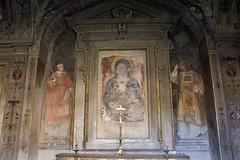 IMGP5818 (hlavaty85) Tags: boloňa bologna basilica santo stefano kostel church bazilika svatý štěpán