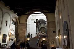IMGP5822 (hlavaty85) Tags: boloňa bologna basilica santo stefano kostel church bazilika svatý štěpán