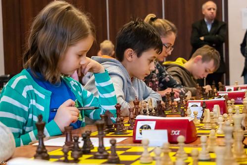 III Bożonarodzeniowy Turniej Szachowy-30