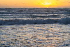 SouthPadreIsland_506 (allen ramlow) Tags: south padre island texas tx sony alpha beach sunrise water sand gulf coast