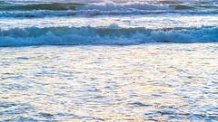 SouthPadreIsland_504 (allen ramlow) Tags: south padre island texas tx sony alpha beach sunrise water sand gulf coast