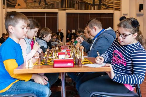III Bożonarodzeniowy Turniej Szachowy-32